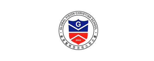Alianza | Global Vision Christian School - Estados Unidos