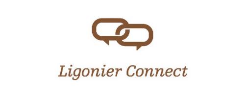 Alianza | Ligonier Connect | Ministerios Ligonier